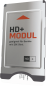 Mobile Preview: HD+ Modul inkl. HD+ Karte (6 Monate)