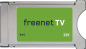 Preview: freenet TV CI+ Modul