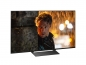 Preview: Panasonic TX-58GXW804 Glossy black