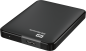 Preview: 2TB Externe TV Festplatte